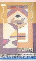 hand-made-carpet