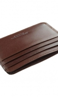 pure-leather-credit-card-holder-1