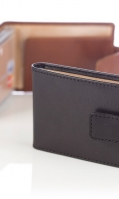 pure-leather-credit-card-holder-10