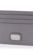 pure-leather-credit-card-holder-3