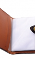 pure-leather-credit-card-holder-5