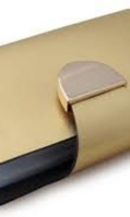 pure-leather-credit-card-holder-6