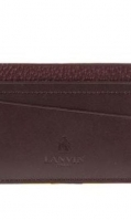 pure-leather-credit-card-holder-9