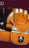 cricket-gloves-1
