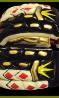 cricket-gloves-10