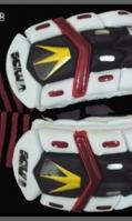 cricket-gloves-11