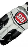 cricket-gloves-12
