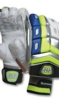 cricket-gloves-13