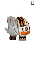 cricket-gloves-4