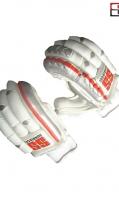 cricket-gloves-5