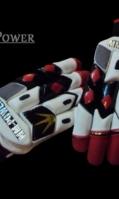 cricket-gloves-7