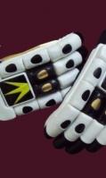 cricket-gloves-9