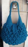 crochet-bags-36
