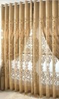 curtains-11