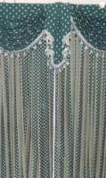 curtains-1_0