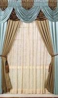 curtains-2_0