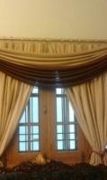 curtains-4_0