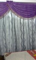 curtains-5_0