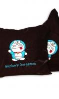 handmade-cushions-10