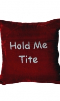 handmade-cushions-4