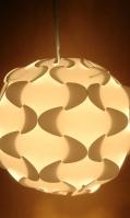 handmade-decors-3