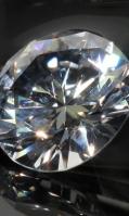 diamond-14