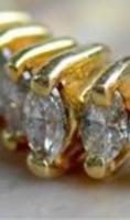 diamond-6