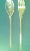 plastic-spoons 50pcs