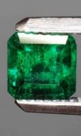emerald-26