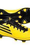 football-boots-1