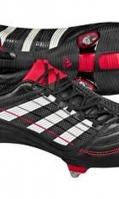 football-boots-12