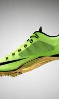 football-boots-19