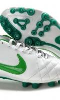 football-boots-2
