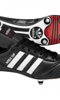 football-boots-3
