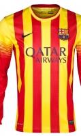 football-jerseys-1