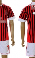 football-jerseys-11_0