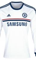 football-jerseys-3