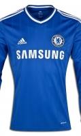 football-jerseys-5