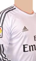 football-jerseys-9