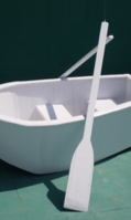 boat-with-2-oars