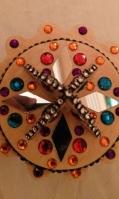 wooden-jewelry-box-1
