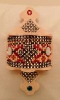 wooden-jewelry-box-12