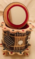 wooden-jewelry-box-2