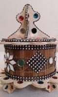 wooden-jewelry-box-4