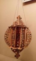 wooden-jewelry-box-5