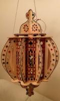 wooden-jewelry-box-8