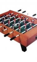 indoor-games-10