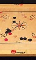 indoor-games-6