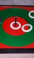 indoor-games-9
