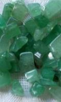 jade-10